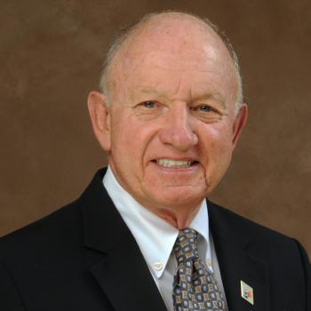 William J. Roby