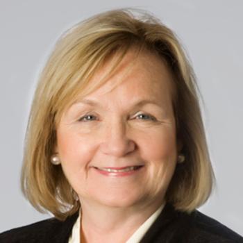 Donna L. Heitzman