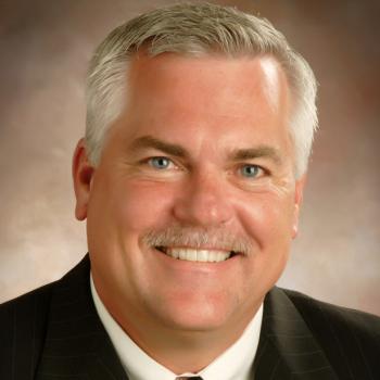 John P. Malloy