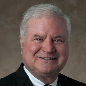 John D. Sweeney, Jr.