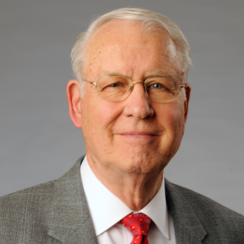 Leonard M. Spalding