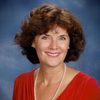 Linda H. Gleis, MD