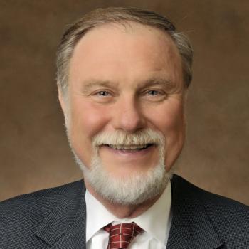 Paul J. Schulte