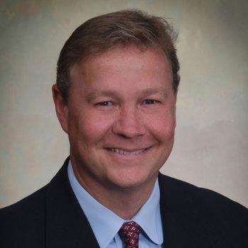 Scott D. Flynn