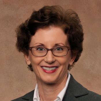 Elizabeth Ulmer Wiseman